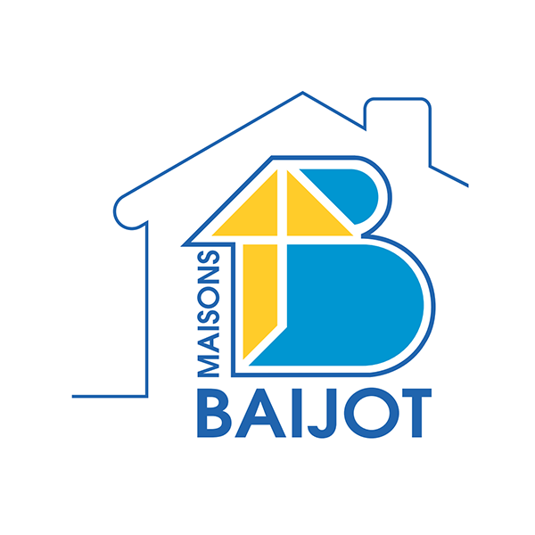 Maisons Baijot   Expansion - Marketing   Communication Agency 097247dd0e7