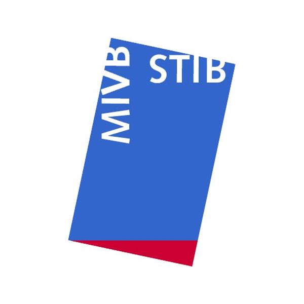 STIB | Expansion - Marketing & Communication Agency