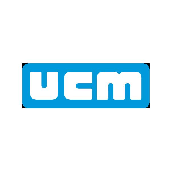 Ucm werkgeversorganisatie