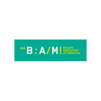 Belgian Association of Marketing