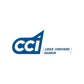 CCI Liège-Verviers-Namur
