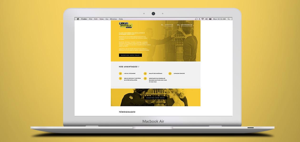 Du webmarketing pour des produits Do-it-yourself