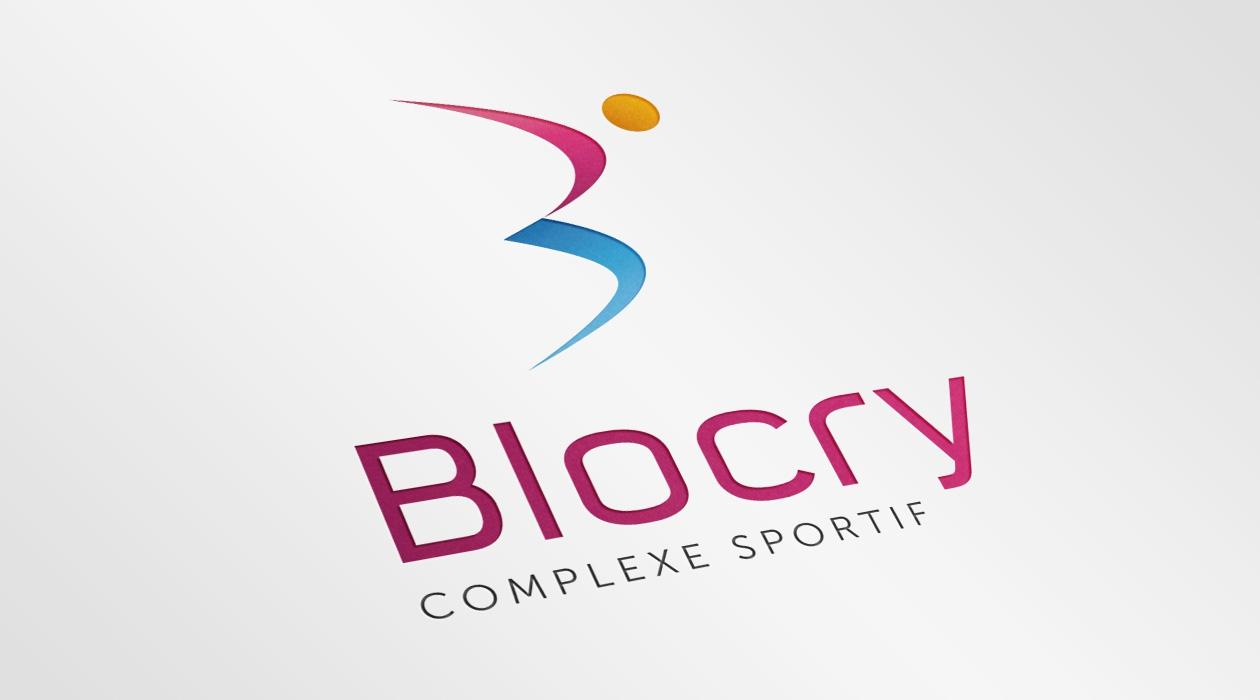 Le Blocry se relooke
