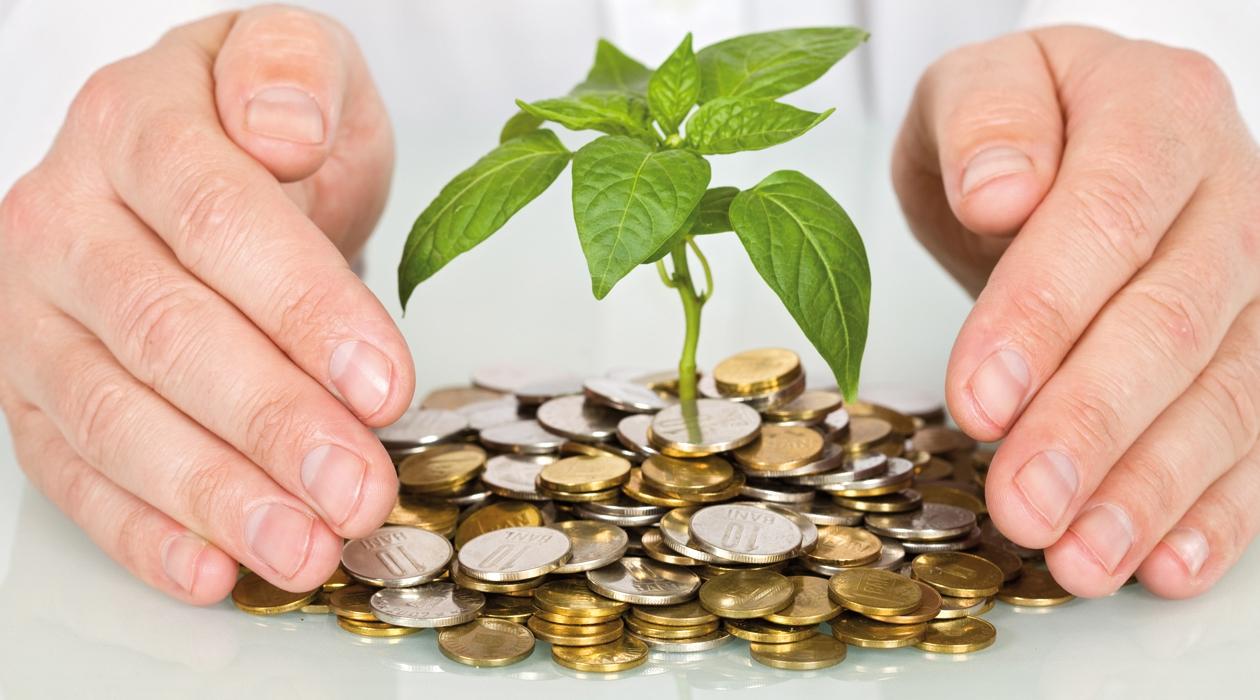 Action de prospection auprès de directeurs financiers ou généraux de PME wallonnes