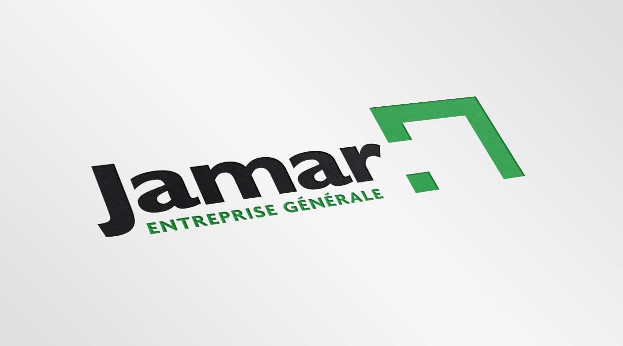 Nouveau logo pour plusieurs catégories de produits