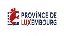 Province de Luxembourg
