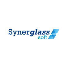 Synerglass soft