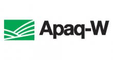 APAQ-W