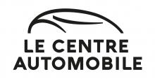 Le Centre Automobile