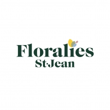 Floralies Saint-Jean