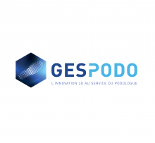 Gespodo