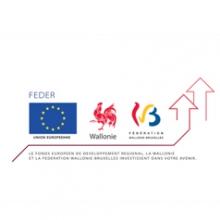 SPW-COCOF-FSE-Fédération Wallonie-Bruxelles