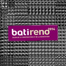 Batireno