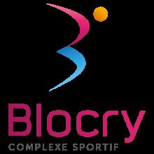 Blocry