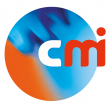 Cockerill Maintenance & Energie (CMI)