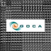 Contrôle technique automobile (GOCA)