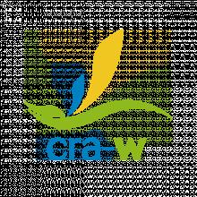 CRA-W