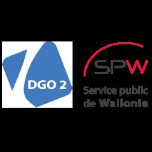 SPW-DGO2