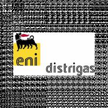 Distrigas (ENI)