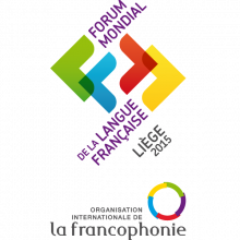 AWEX - 2de wereldwijde forum voor de Franse taal