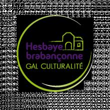 Gal Hesbaye brabançonne