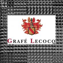 Grafé-Lecocq