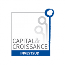Investsud (Capital & Croissance)