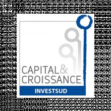 Investsud (Capital & Croissance)