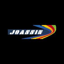 Joassin