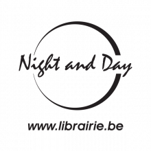 Night & Day - Mix my day