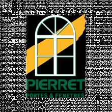 Pierret System