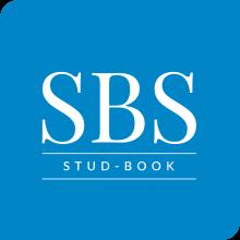 SBS Studbook