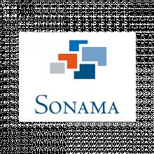 Sonama