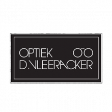 Optiek Vleeracker