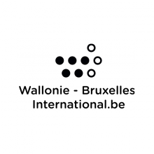 Wallonie-Bruxelles-International