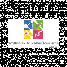 Wallonie Bruxelles Tourisme