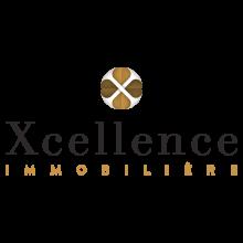 Xcellence