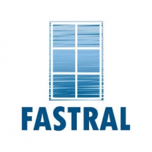 Fastral