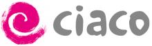 CIACO