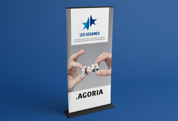 Agoria Wallonie