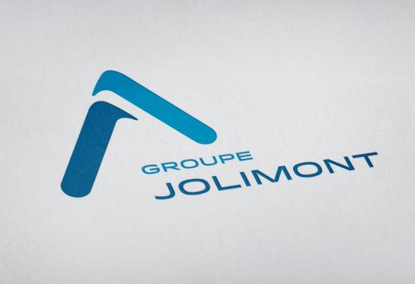 INDC Entité Jolimontoise