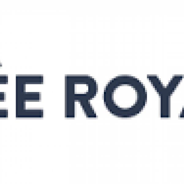 Athénée royal Liège Atlas