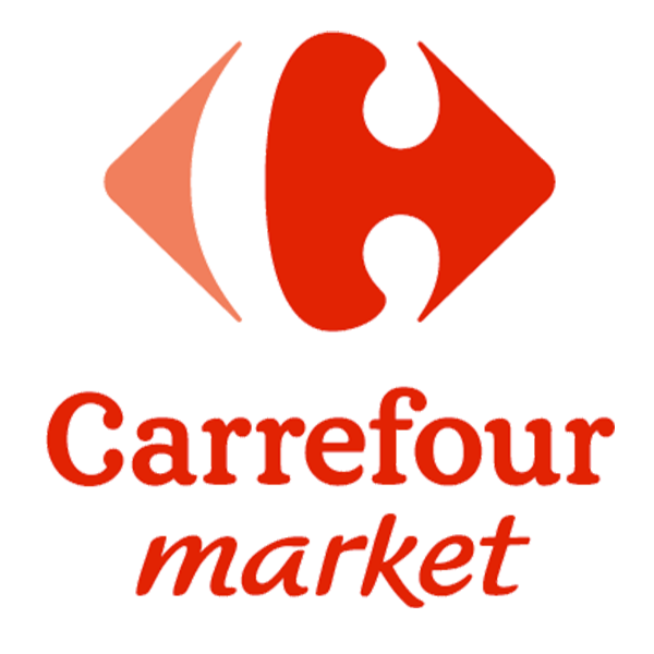 Carrefour Express Bruxelles