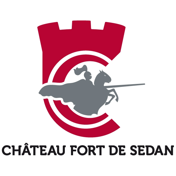 Château et compagnies