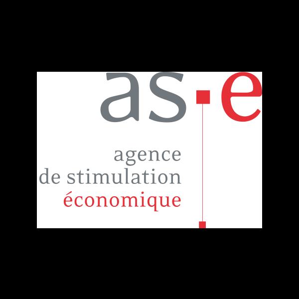 Agence de Stimulation Économique