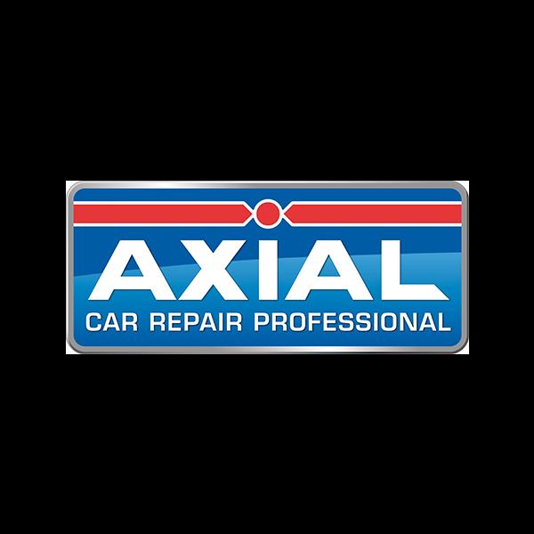 Axial Belgium