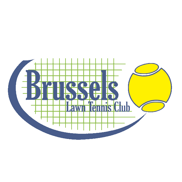 Brussels Lawn Tennis Club