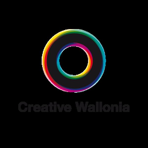 SPW-DGO6-Creative Wallonia