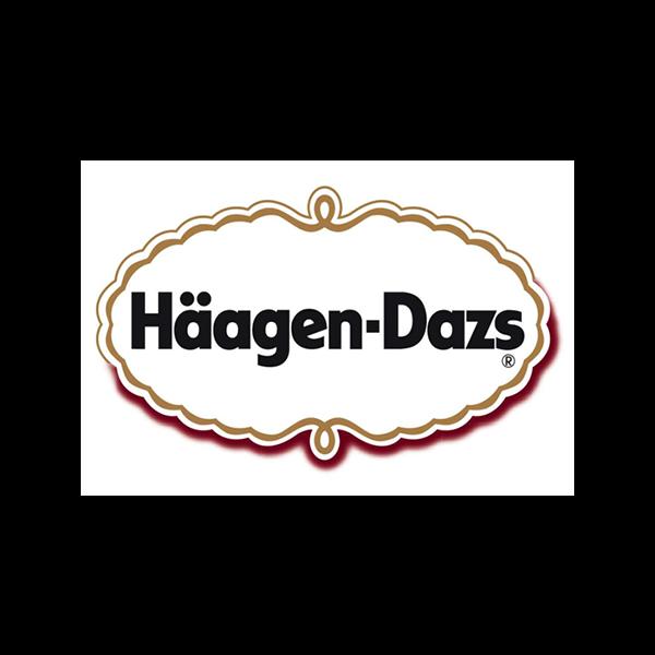 CEV Häagen Dazs