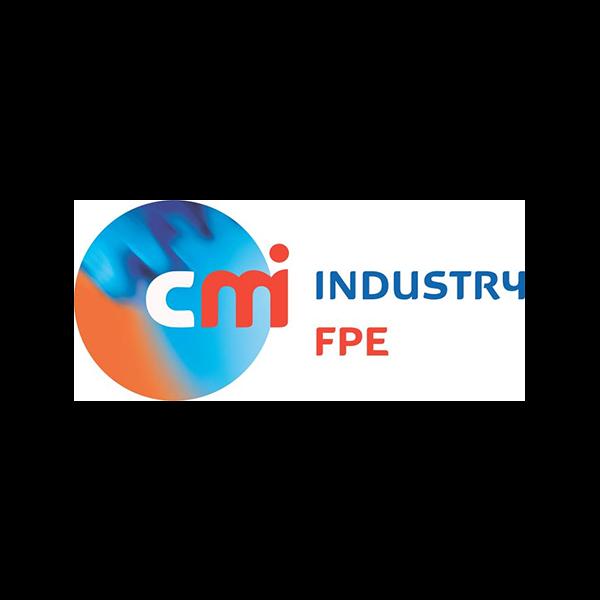 CMI Industry